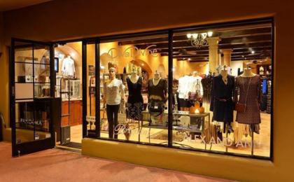 Diva-Divine-Boutique-Storefront-Scottsdale-AZ
