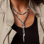 Necklace Considerations