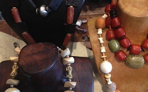 Loren Yagoda jewelry
