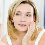 Face It, Skin Matters