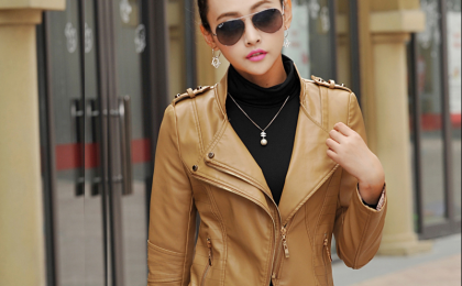 Stylish-Leather-Jackets
