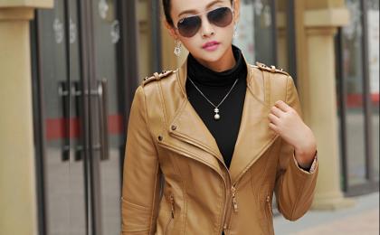 Stylish-Leather-Jackets